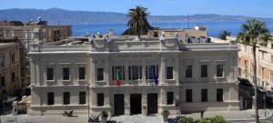 Osservatorio s.s.106 a Reggio Calabria- al via i lavori3