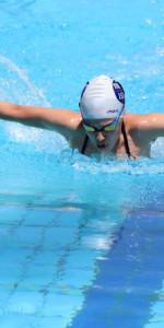 Seconda giornata XV Meeting di Nuoto Città di Cosenza7