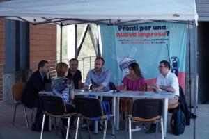 Start Cup Calabria 2017- ecco le trenta idee d'impresa che accedono all'Academy