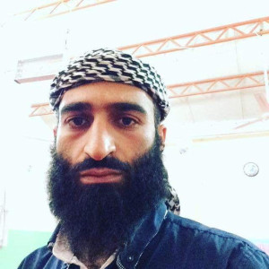 Terrorismo, Arrestato l'iracheno del Centro Sprar di Crotone- ha manifestato la propria appartenenza all'ISIS 2