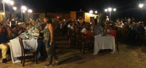 Weekend di solidarietà a Strongoli e Caccuri per il Benin2