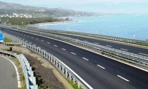 Al via i lavori della nuova SS106 in Calabria