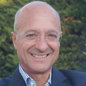 Alfredo Porcaro