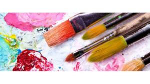 Bando Concorso di Pittura Immagini e Ricordi di Vita Vissuta