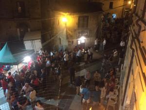 Gamberoni e Calamari Argentini e Decongelati, il Turista in Calabria deve saperlo (1)