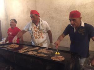 Gamberoni e Calamari Argentini e Decongelati, il Turista in Calabria deve saperlo (5)