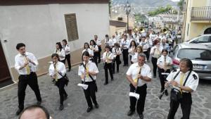 Il Presidente della Banda Musicale di Scala Coeli sul canone d'affitto della sede concessa dal Comune (2)
