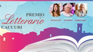 Innocenzi, Mughini e Padellaro a chi andrà il Premio Caccuri 2017