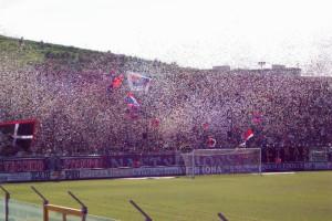 Le ultime novità del calciomercato del Crotone