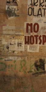 NoHotspot di Forza Nuova Crotone (3)