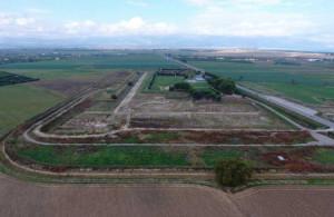 Parco Archeologico di Sibari- Incontri d'estate nell'antica Sybaris2