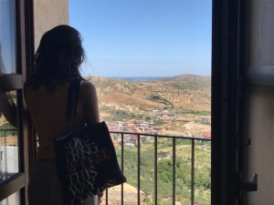 Ra.Me. - Le Radici del Mediterraneo, la residenza artistica e culturale a Melissa