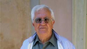 dottor Giuseppe Rizza