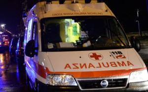 Image ambulanza_archivio.jpg