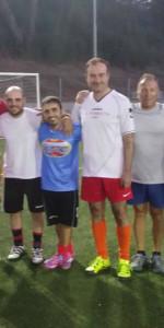 Campionato Over&C. Torretta (1)