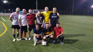 Campionato Over&C. Torretta (2)
