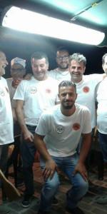 Grande successo la Sagra del cinghiale a San Mauro Marchesato (4)