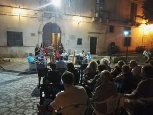 Grande successo per la seconda edizione della Festa degli emigranti a Cariati (3)