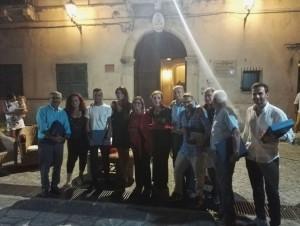 Grande successo per la seconda edizione della Festa degli emigranti a Cariati (5)