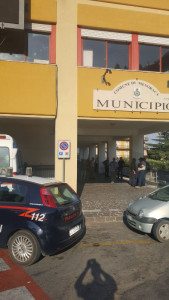 Mesoraca, Suocero litiga con il genero e lo spara, arrestato dai Carabinieri