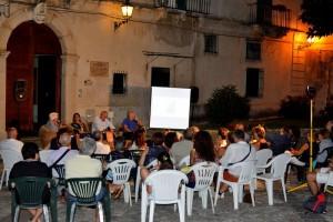 Nicola Campoli omaggia la comunità di Cariati di un defibrillatore (5)