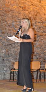 Serata di gala nel borgo medievale di Umbriatico per la consegna del premio Eccellenze di Calabria (12)