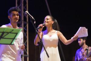 Un successo la II^ edizione del Neaithosud Festival a Santa Severina (2)
