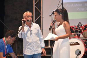 Un successo la II^ edizione del Neaithosud Festival a Santa Severina (3)
