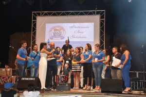 Un successo la II^ edizione del Neaithosud Festival a Santa Severina (4)