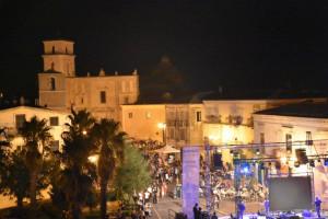 Un successo la II^ edizione del Neaithosud Festival a Santa Severina (5)