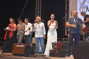 Un successo la II^ edizione del Neaithosud Festival a Santa Severina (6)