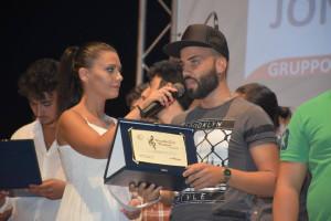 Un successo la II^ edizione del Neaithosud Festival a Santa Severina (7)