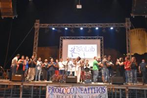 Un successo la II^ edizione del Neaithosud Festival a Santa Severina (9)