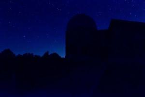 XXV Congresso Nazionale Gruppo Astronomia Digitale nel Parco Astronomico Lilio di Savelli1