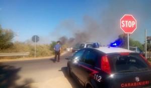 carabinieri-intervengono-in-incendio-costa-r