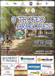 trofeo_aragonesi_2017