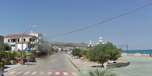 Aggiudicati i lavori per la riqualificazione dei viali Magna Grecia e Porto Antico di Strongoli Marina