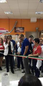 Al via oggi il Terzo Trofeo Nazionale Pizza Eccellenza d'Italia (6)