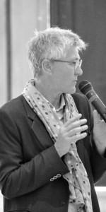 Angela Acordon - Direttore Polo Museale della Calabria(2)