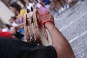 Arenaria Festival- la cultura di matrice orale calabrese invade il Lungomare di Crotone1