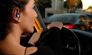 Bluetooth a rischio- miliardi di dispositivi vulnerabili