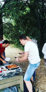Calabria Ispirata, la fiera itinerante del turismo esperienziale e sostenibile fa tappa a Carfizzi (12)