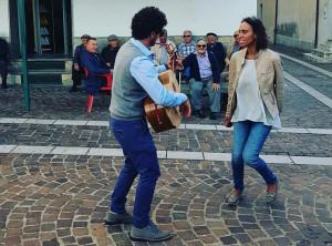 Calabria Ispirata, la fiera itinerante del turismo esperienziale e sostenibile fa tappa a Carfizzi (3)