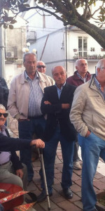 Calabria Ispirata, la fiera itinerante del turismo esperienziale e sostenibile fa tappa a Carfizzi (4)