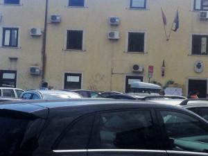 Crotone, Tricarico Azione Identitaria chiede attuazione ordinanza antiaccattonaggio (2)