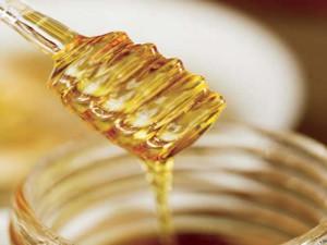 Falso Miele, il Ministero serbo dispone il ritiro di miele contraffatto dai supermercati IDEA
