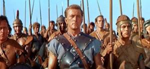 Individuata a Strongoli, la vallata dove (forse) morì Spartaco, il celebre prigioniero dei romani