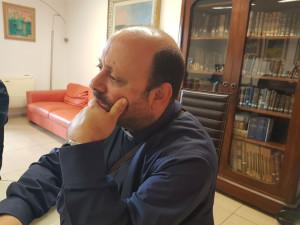 La Regione Calabria concede l'uso dei locali all'Oratorio della Chiesa di SS Pietro e Paolo di Strongoli