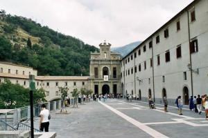 """La borsa italiana del turismo religioso e naturalistico """"Aurea"""", domani in Calabria"""