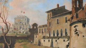 Nuovo Comitato provinciale di Crotone dell'Istituto per la storia del Risorgimento italiano